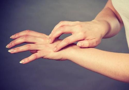 皮肤瘙痒?这三种疾病华研医院提醒一定预防